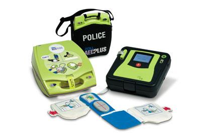 Blue Ridge Safety & Health