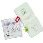 Pedi•padz II Pediatric Multi-Function Electrodes